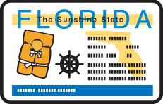 Safe And Online Courses Florida Boating Boater Safety License