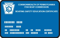 Do you need Rhode Island Boating education? You need education if you will be operating a PWC or if you were born on or after Jan. 1, , and will be operating a motorized vessel over 10 hp in Rhode Island.