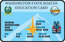 Online Boat License and Certification Exam Options | Safe Boater